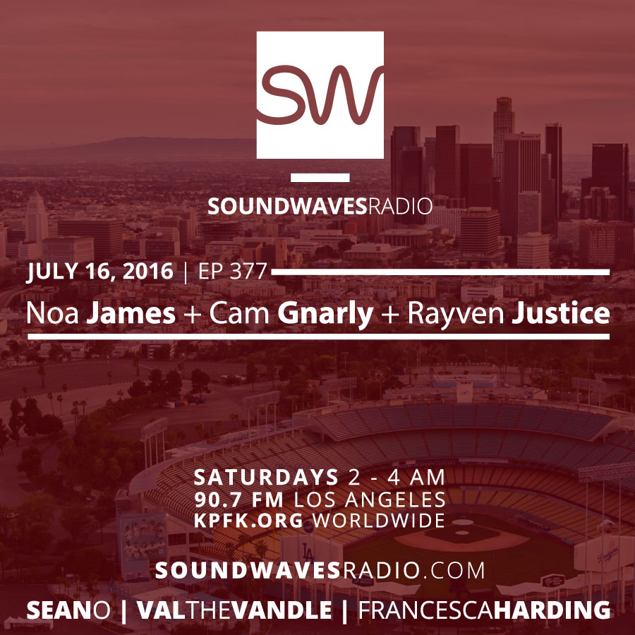 SW_JULY162016_NOAJAMES+MORE