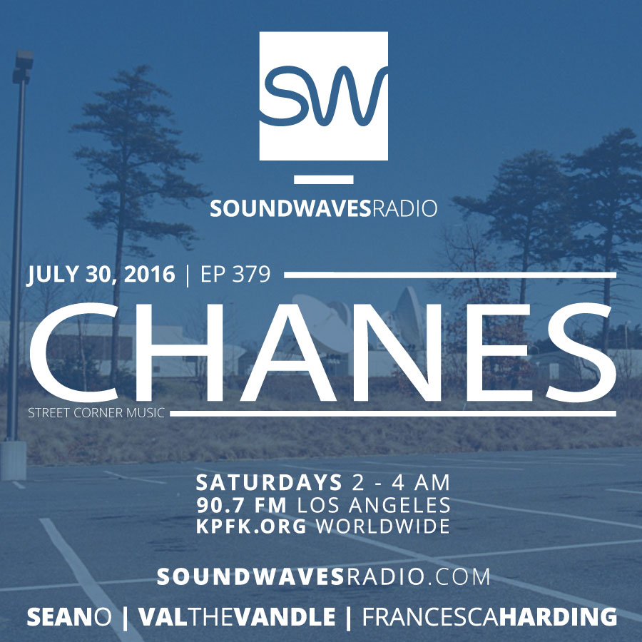 SW_JULY302016_CHANES