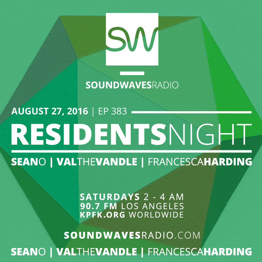 SW_8.27.16_RESIDENTS-NIGHT