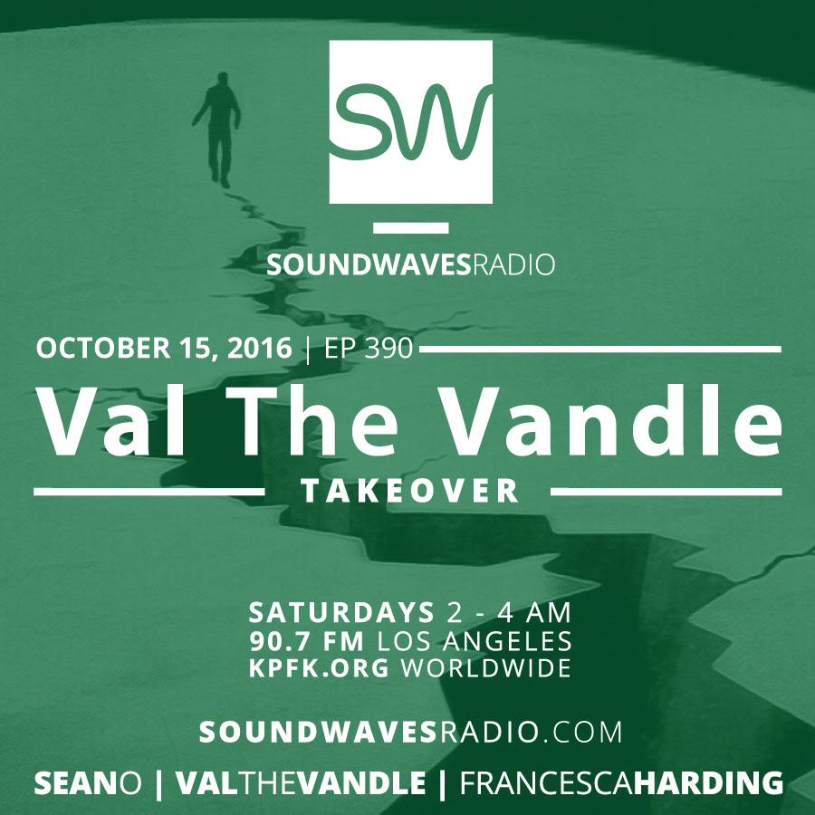 sw_10-15-16_valthevandle