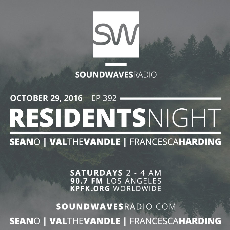 sw_10-29-16_residents
