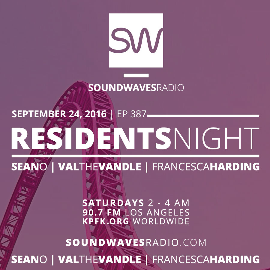 sw_9-24-16_residents
