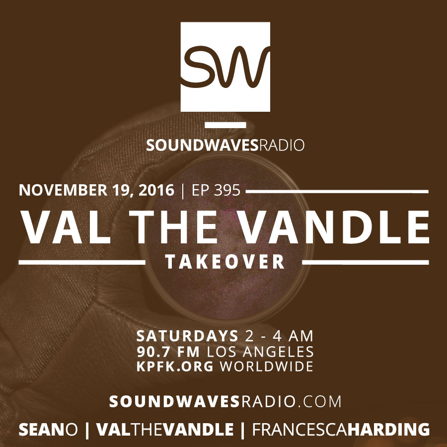 sw_11-19-16_valthevandle
