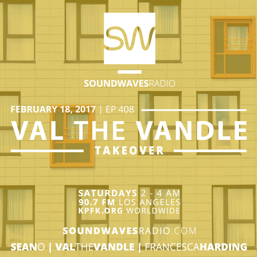 SW_2.11.17_ValTheVandle