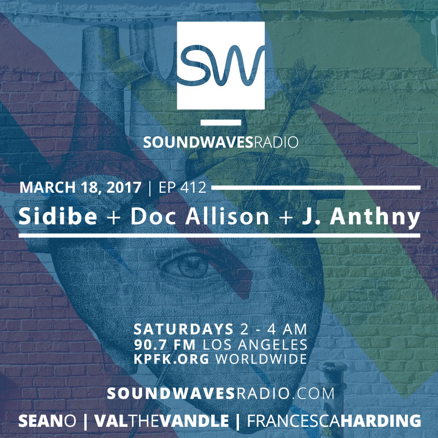 SW_3.18.17_Sidibe,DocAllison,J.Anthny