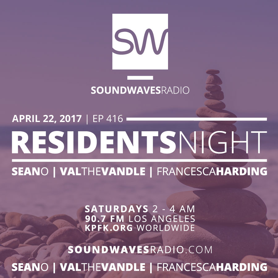 SW_4.22.17_Residents